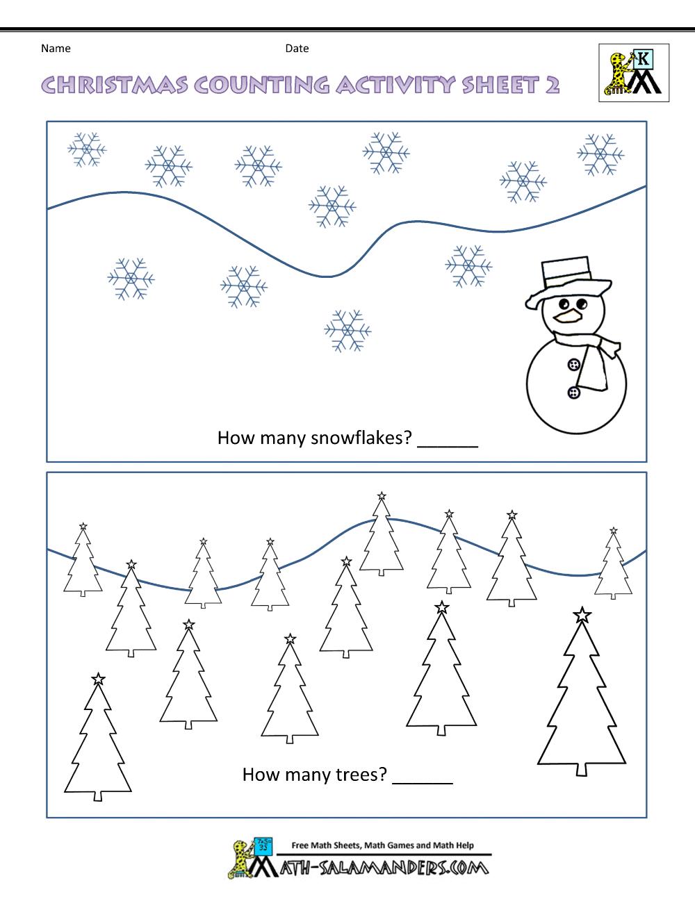 I Worksheets For Kindergarten Photo Ideas Coloring Book
