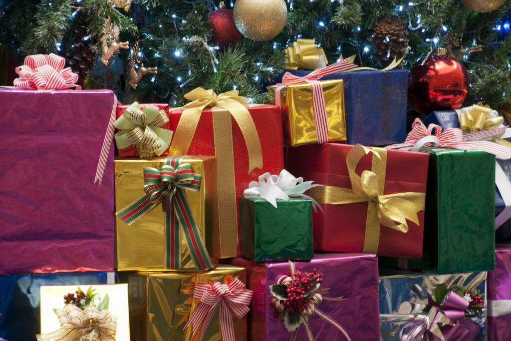 It Will Cost You More To Buy 'the 12 Days Of Christmas