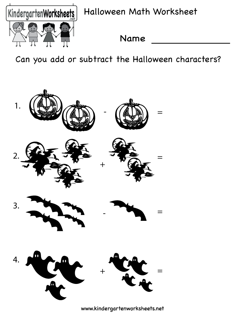 Kindergartenorksheets Printable Free Best Images Of