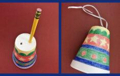 Las Posadas: A Cultural Christmas In The Classroom | Scholastic