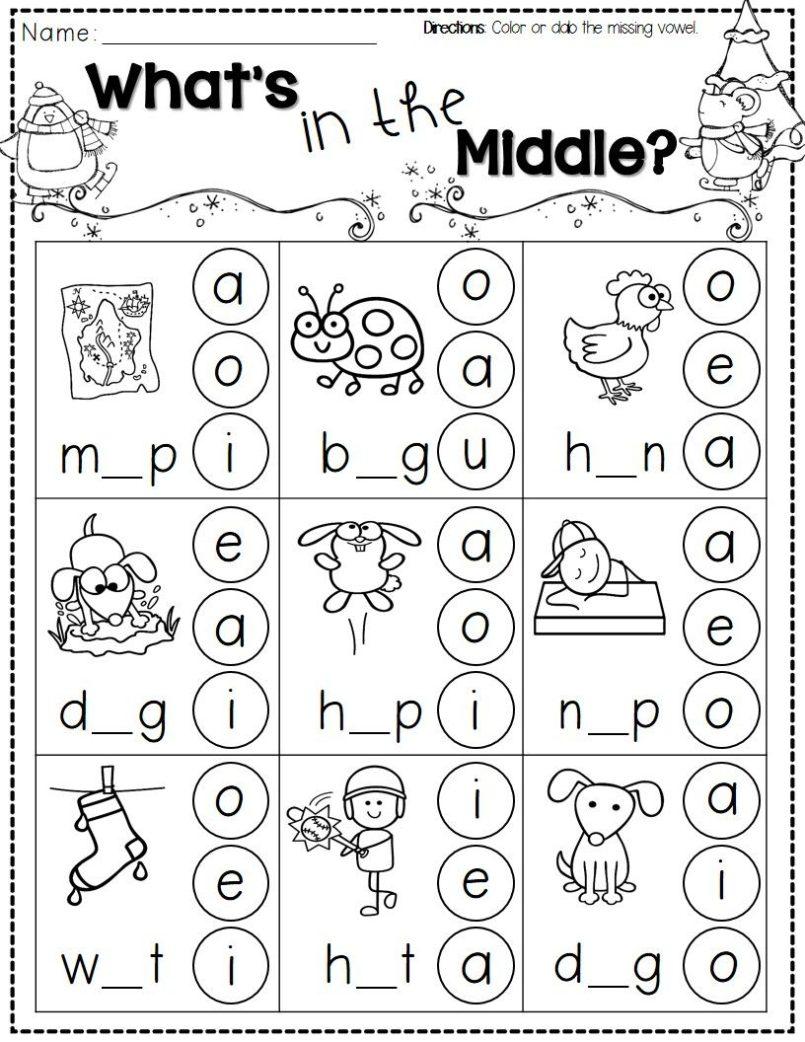 Math Worksheet Alphabet Handwriting Sheets Can Year Old