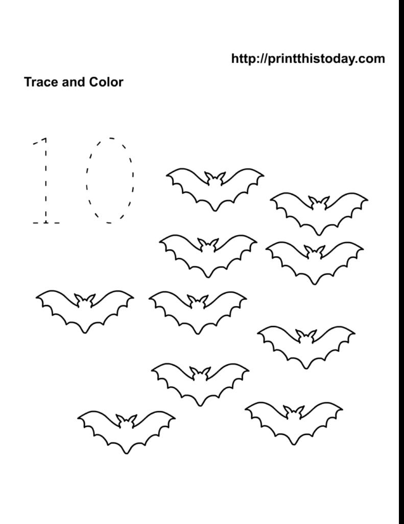 Math Worksheet ~ Amazing Free Printable Math Worksheets