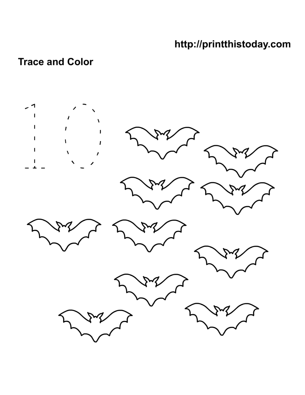 Math Worksheet ~ Amazing Free Printable Math Worksheets