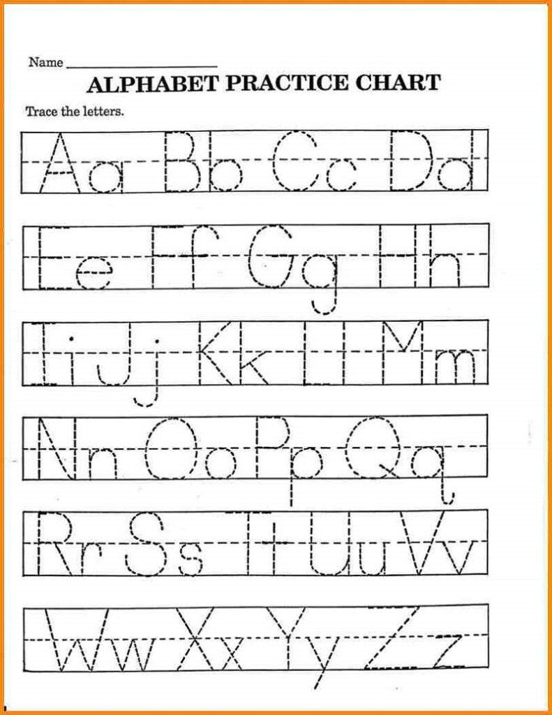 Math Worksheet : Excelent Printable Pre Ks Math Alphabet 58 With Regard To Alphabet Worksheets For Pre K