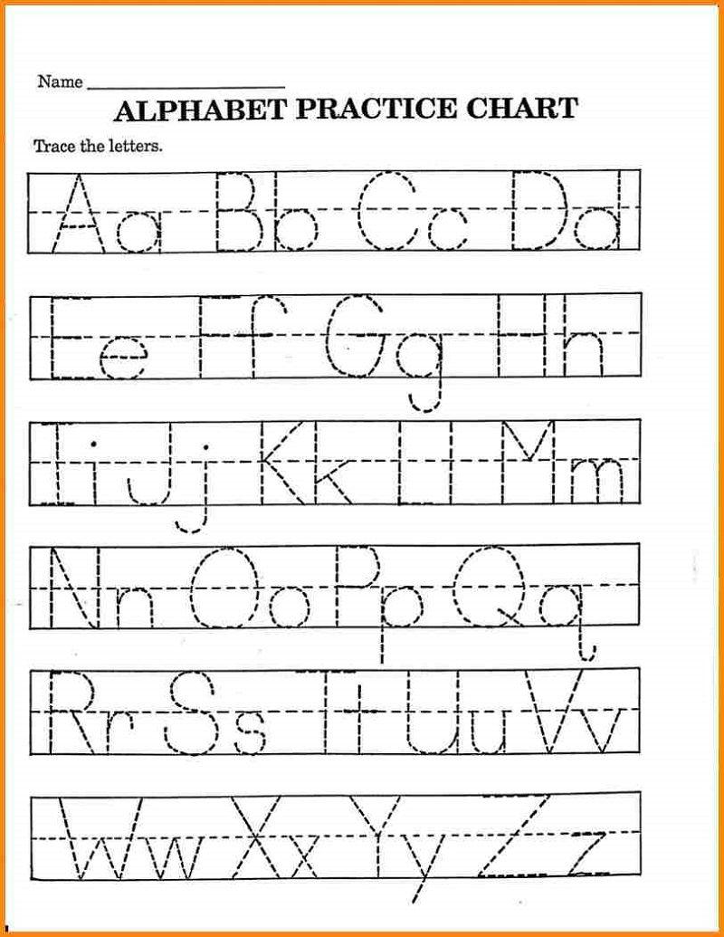 Math Worksheet : Excelent Printable Pre Ks Math Alphabet 58 with regard to Alphabet Worksheets For Pre-K
