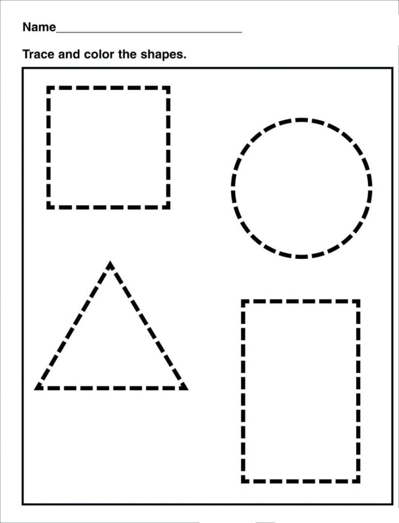 Math Worksheet : Free Printable Worksheets For Toddlers