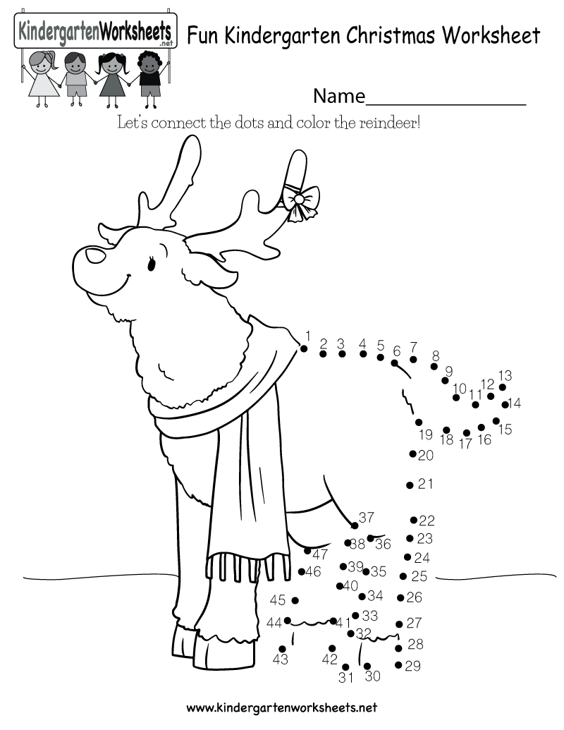 Math Worksheet : Fun Christmas Worksheet Freergarten Holiday