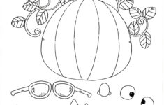 Math Worksheet : I Can Worksheets For Kindergarten Halloween