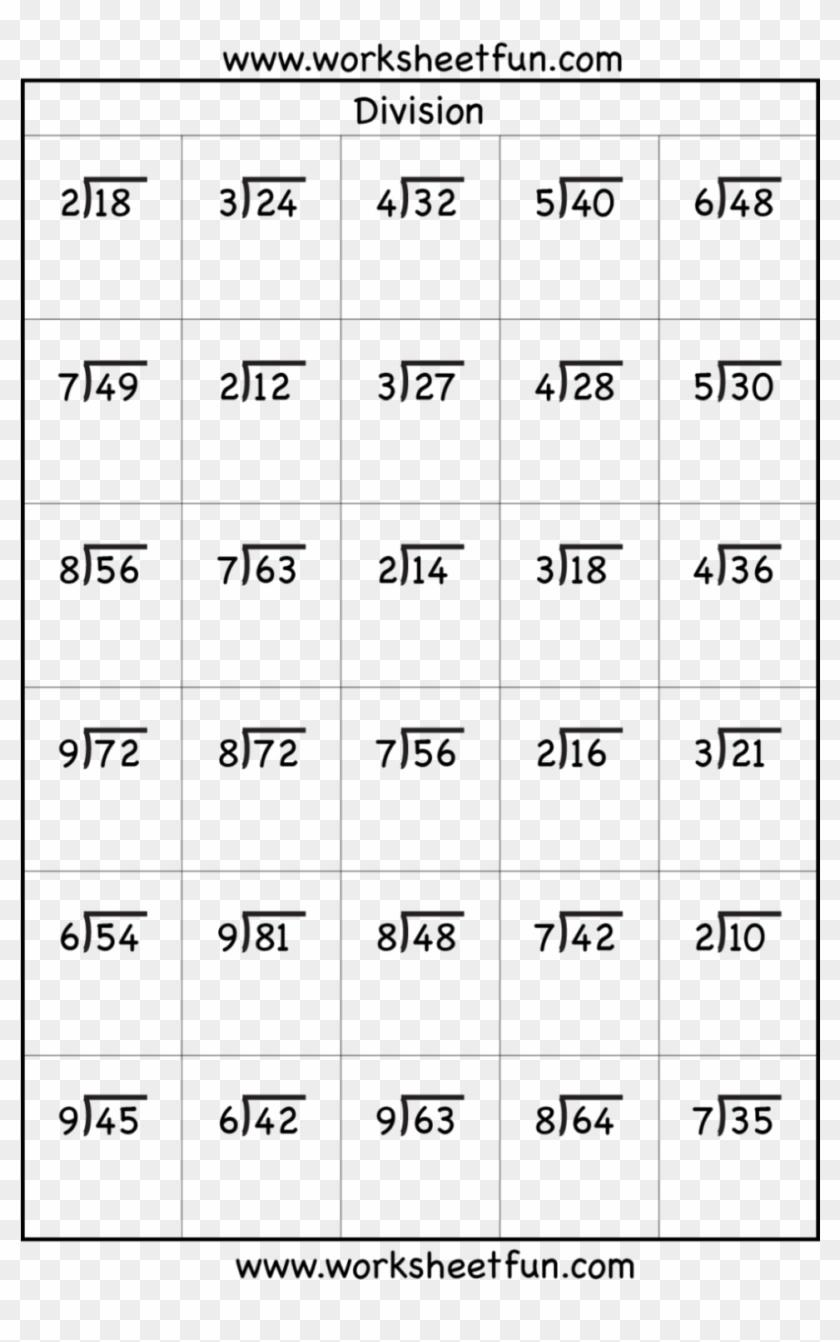 Math Worksheet ~ Math Worksheets Grade Multiplication Word