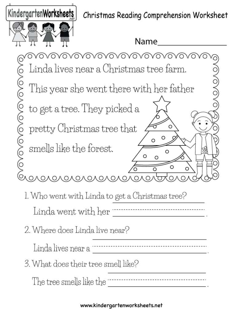 Math Worksheet ~ Mathsheet Kindergartensheets Free Printable