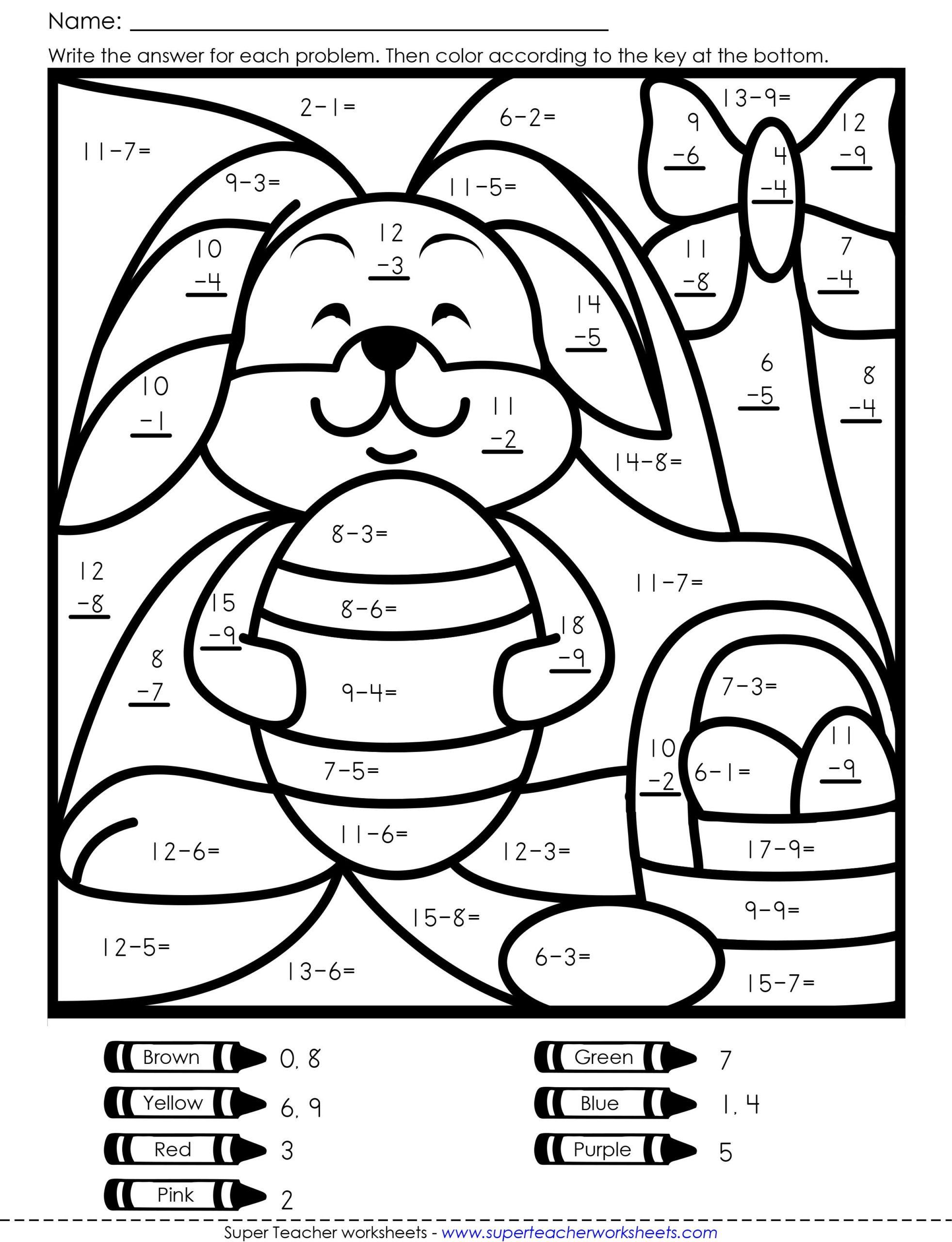 Math Worksheet : Phenomenal Christmas Addition Coloring