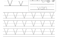 Math Worksheet : Remarkablelish Cursive Handwriting Practice