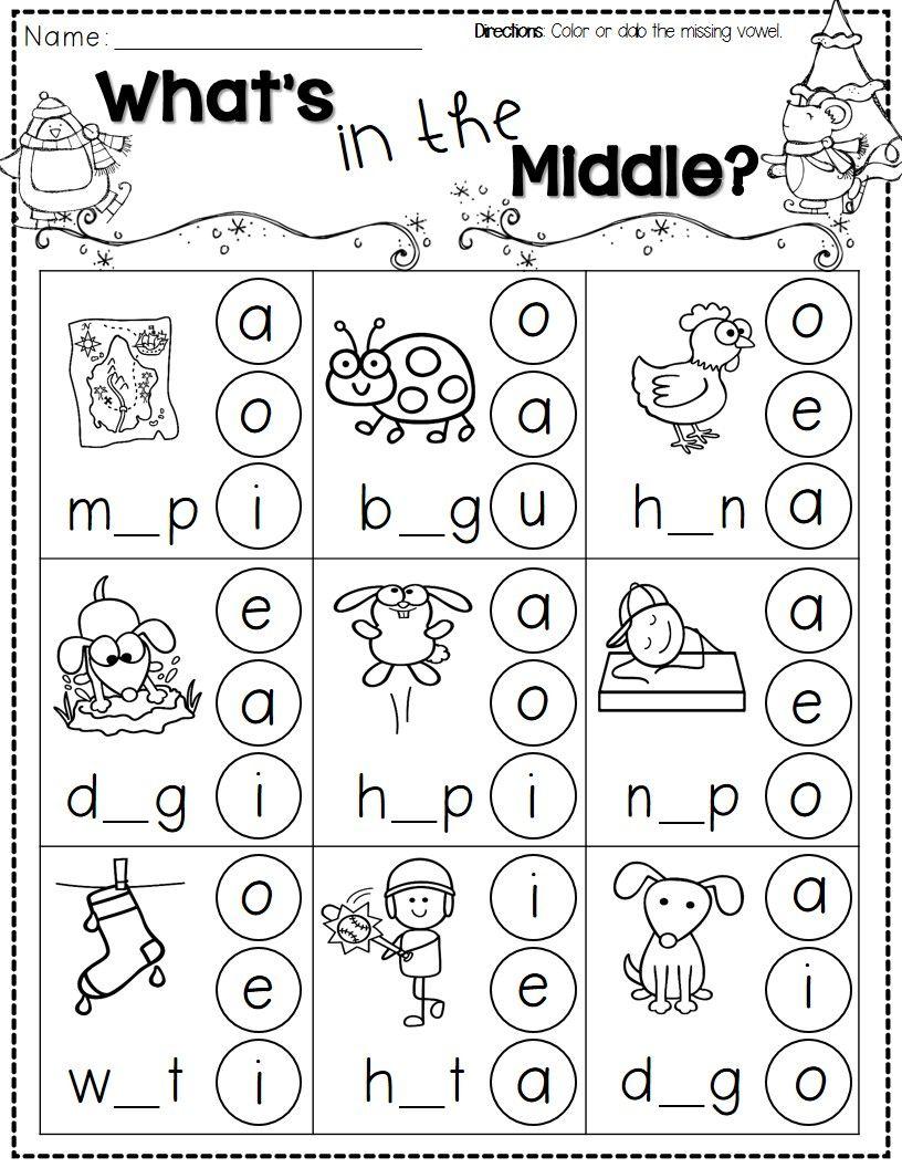 Math Worksheet : Rhyming Words Of Child School Age Classroom