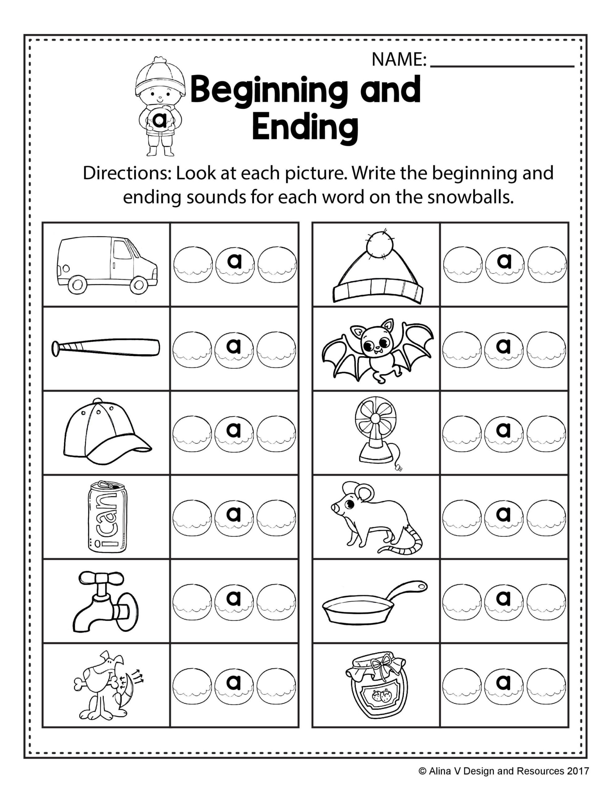 Math Worksheet : Smart Kindergarten Learning Songs For Year