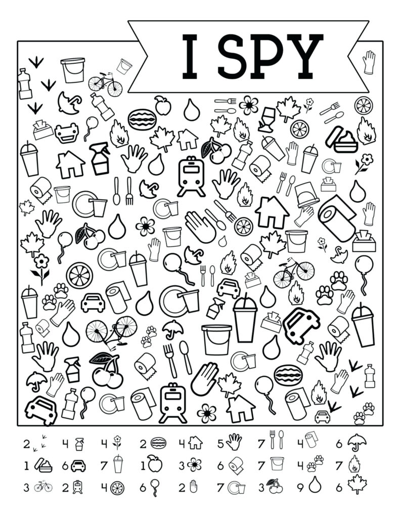 Math Worksheet : Staggering Second Grade Activity Sheets