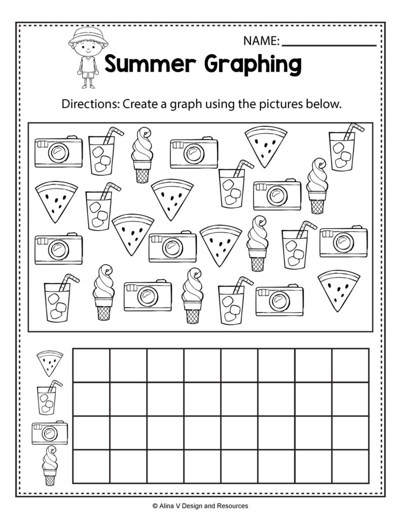 Math Worksheet : Writing For Preschoolers Worksheets Free