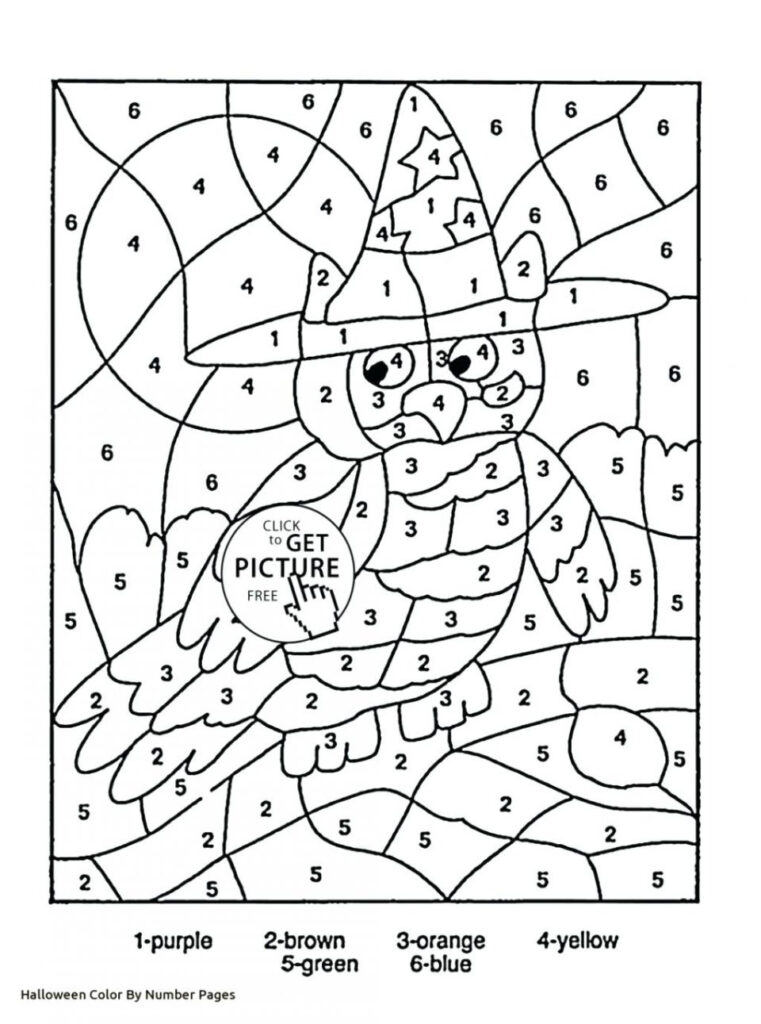 Mathheet B310423E49A61Dcd1093A38C03F9A050 Coloring Pages