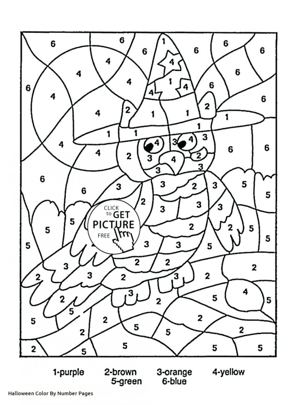 Mathheet B310423E49A61Dcd1093A38C03F9A050_Coloring Pages