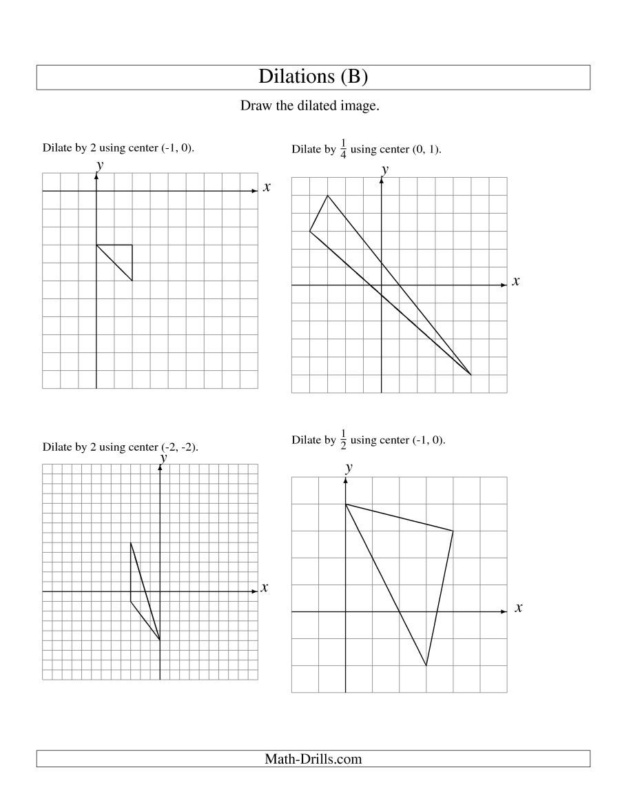Micro Lesson Plan For Math Printable Colornumber Math