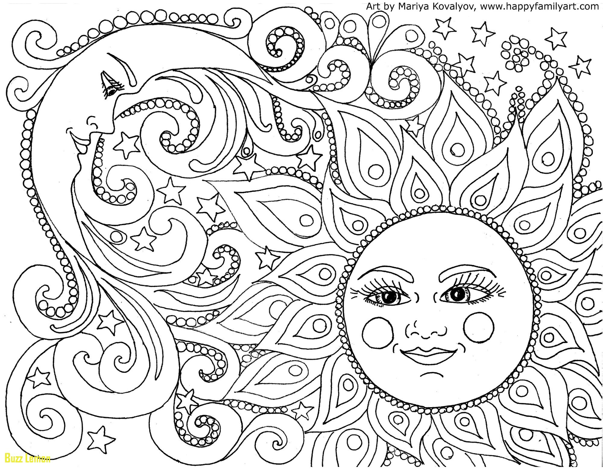 Middle School Science Coloring Sheets Halloween Pages Free