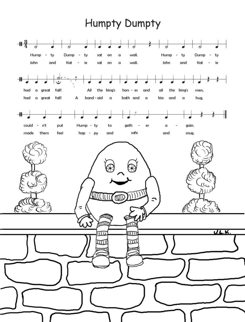 Music Coloring Worksheets Marvelous Picture Ideas Free