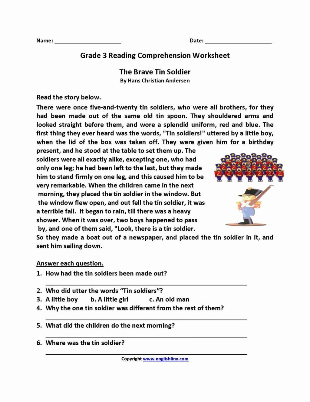 Pin On Fun Halloween Worksheets