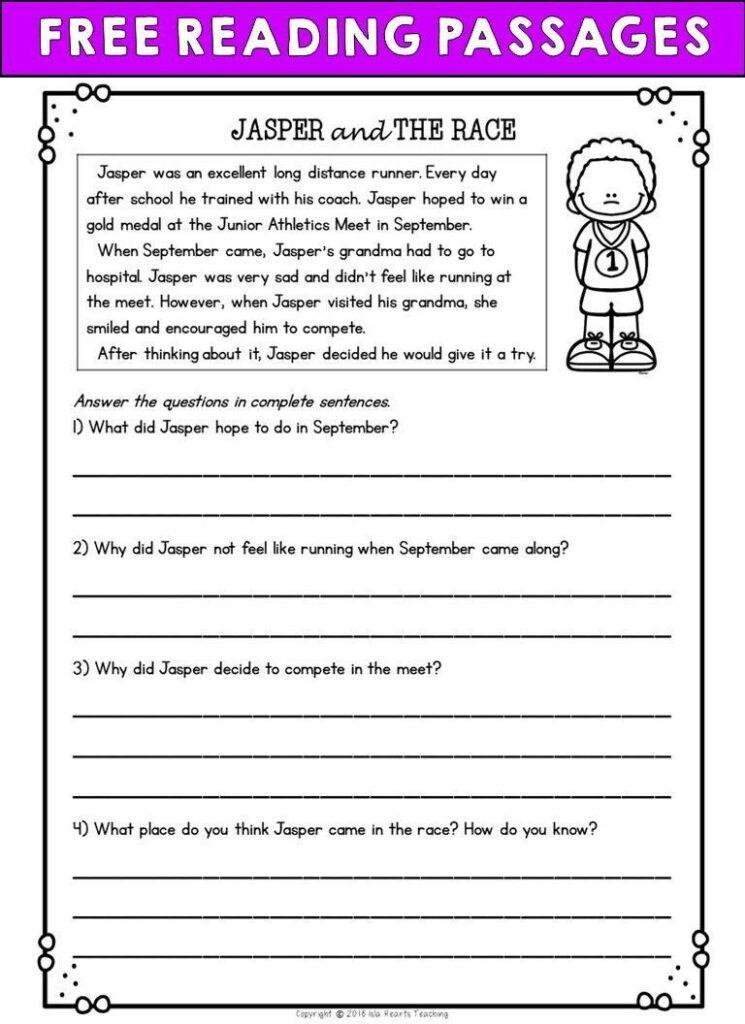 Pin On Fun Halloween Worksheets