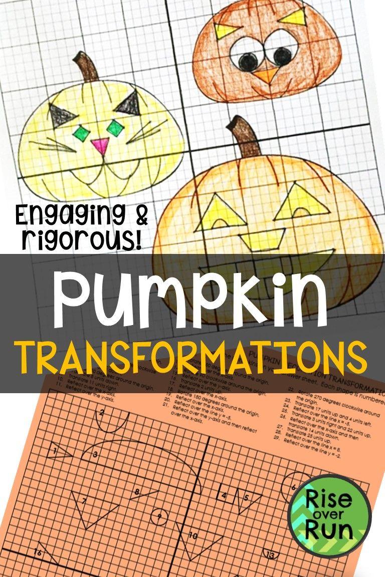 Pin On Halloween Math Activities