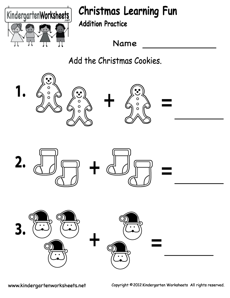 Pin On Holiday Worksheets And Coloring