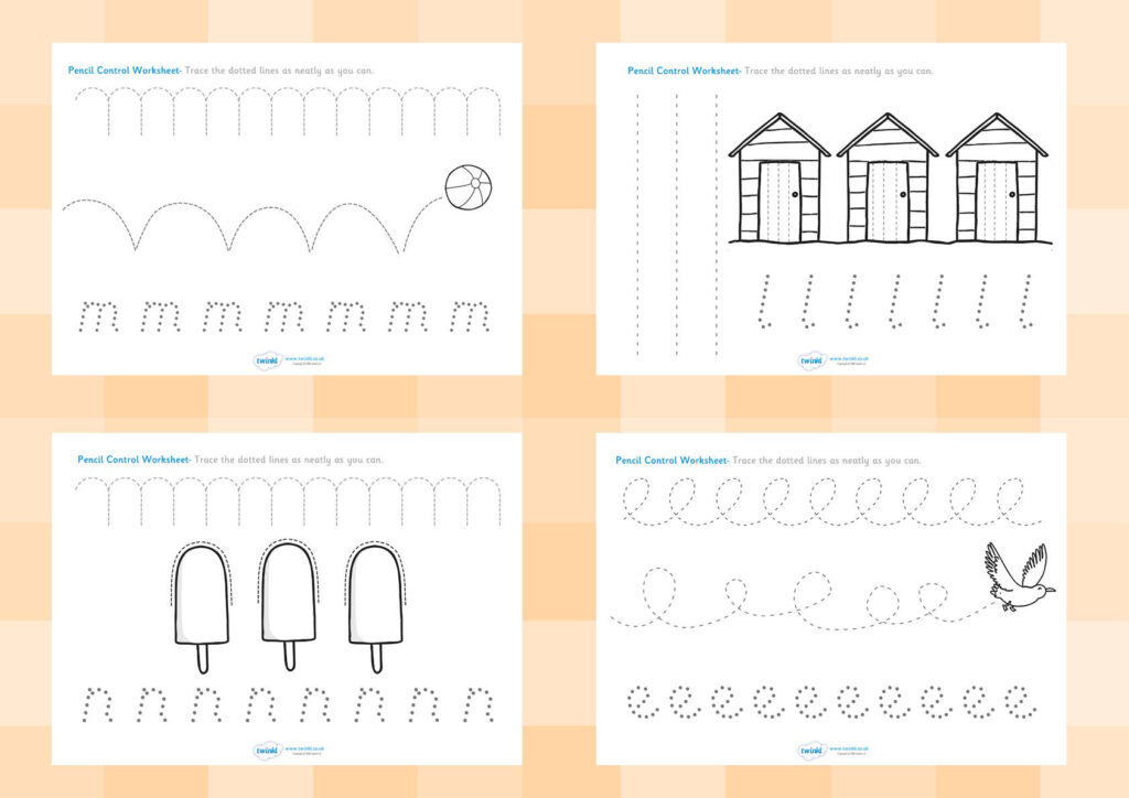 Pin On Homeschool Inside Alphabet Tracing Twinkl