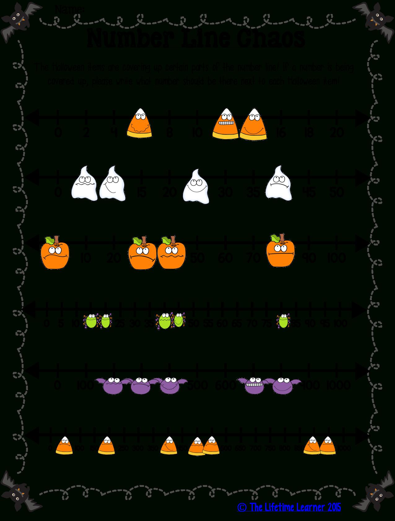 Pin On October/halloween Teaching Ideas