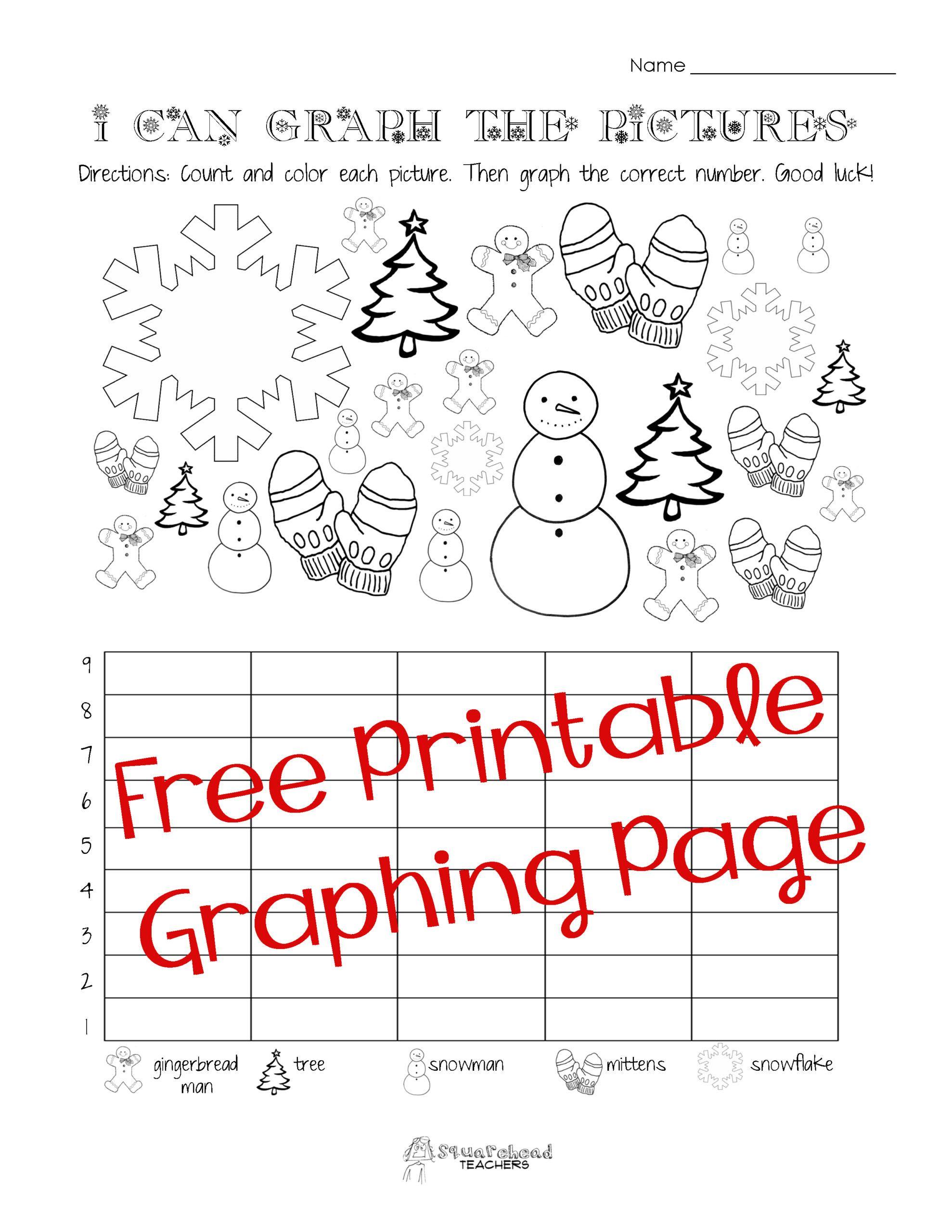 Pin On Printable Worksheets For Kindergarten