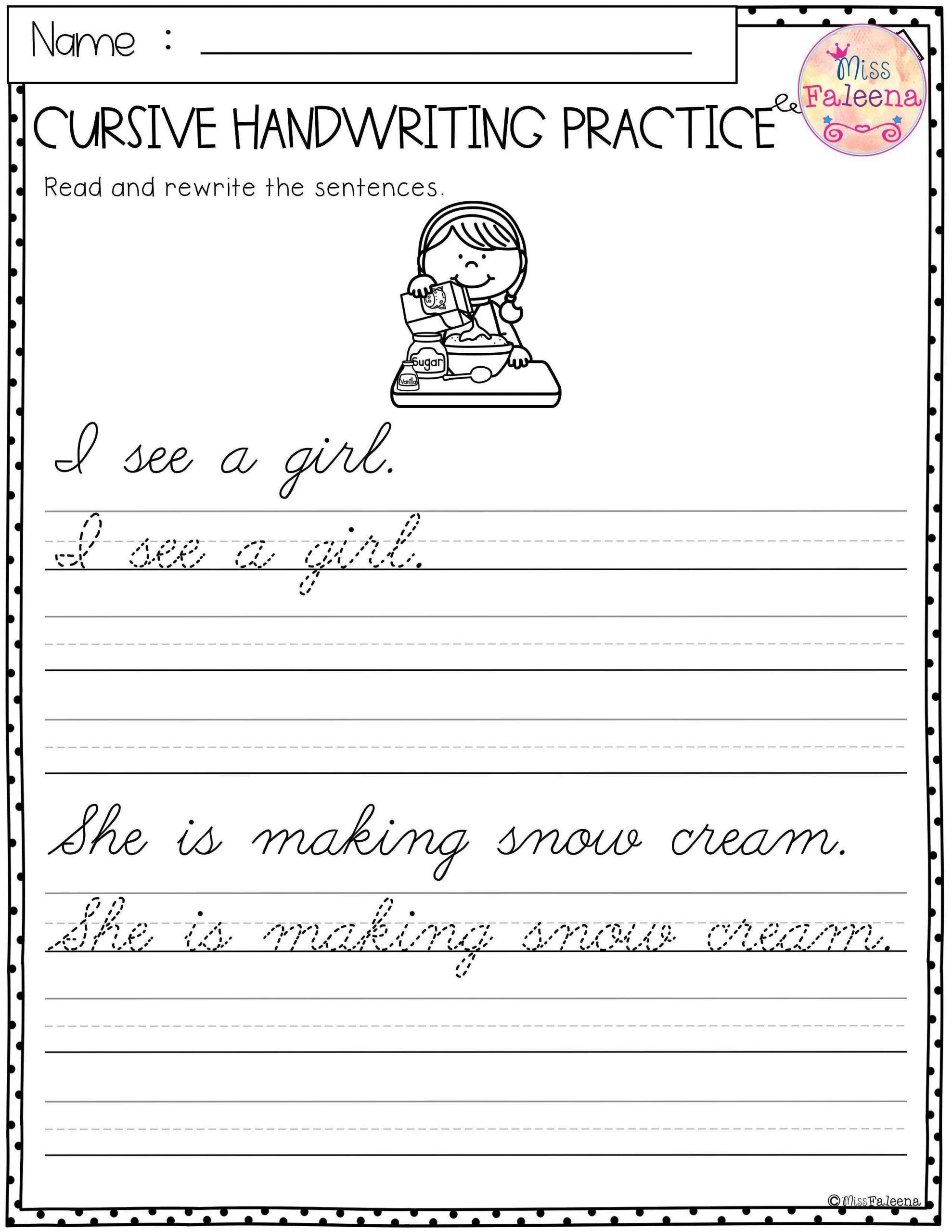 Pin Onles Practice Cursive Alphabet Handwriting Worksheets