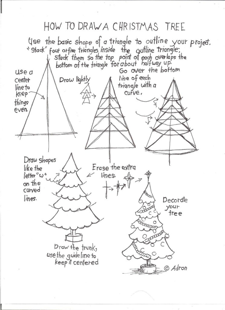 Pinadron On How To Draw Worksheets I Designed