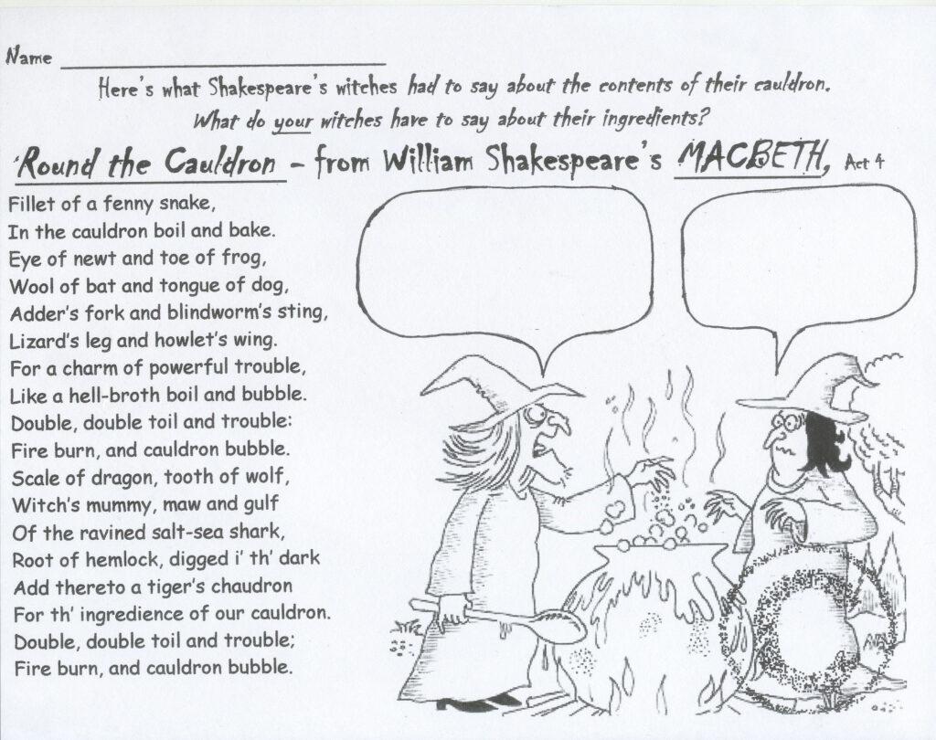 Pinolja Šipka On Education   Halloween Math Worksheets