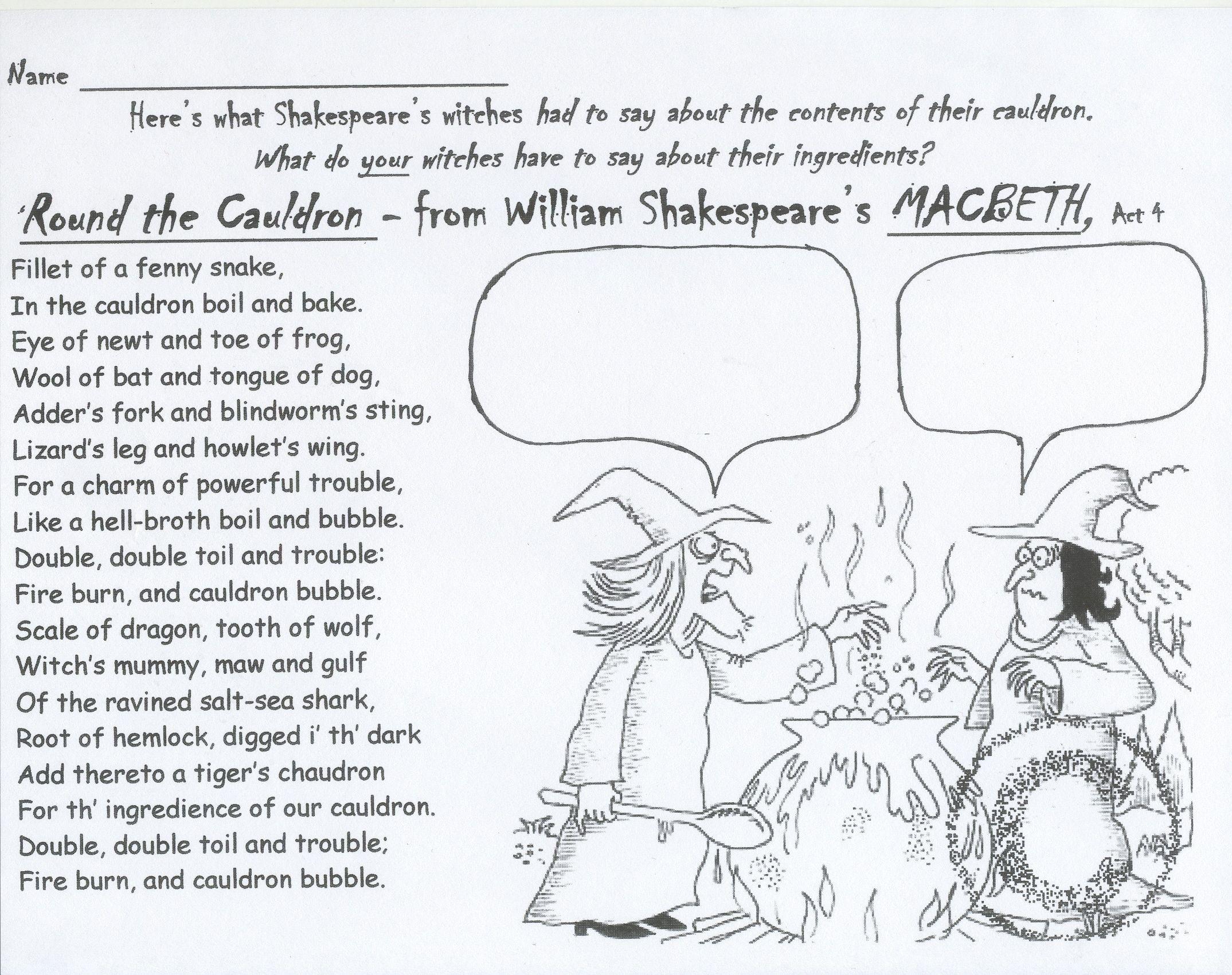 Pinolja Šipka On Education | Math Worksheets, Halloween