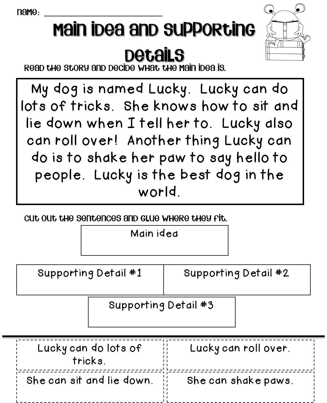 Preschool Christmas Activities Printables Adding Doubles