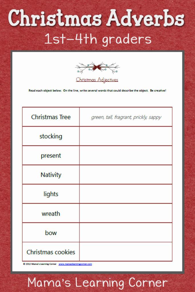 Servicenumber – Page 6 – Worksheet For Kids