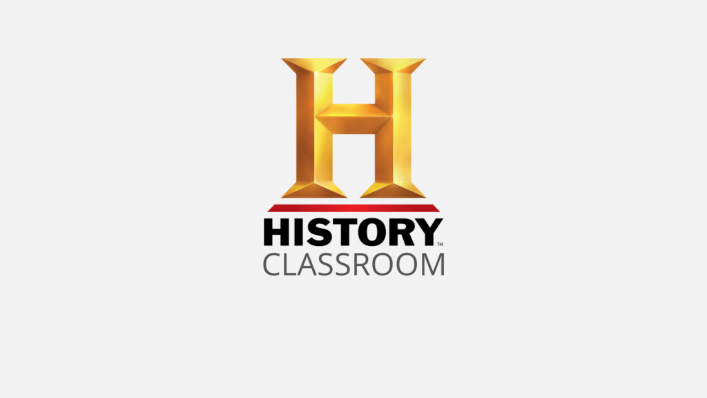 Study Guides | History