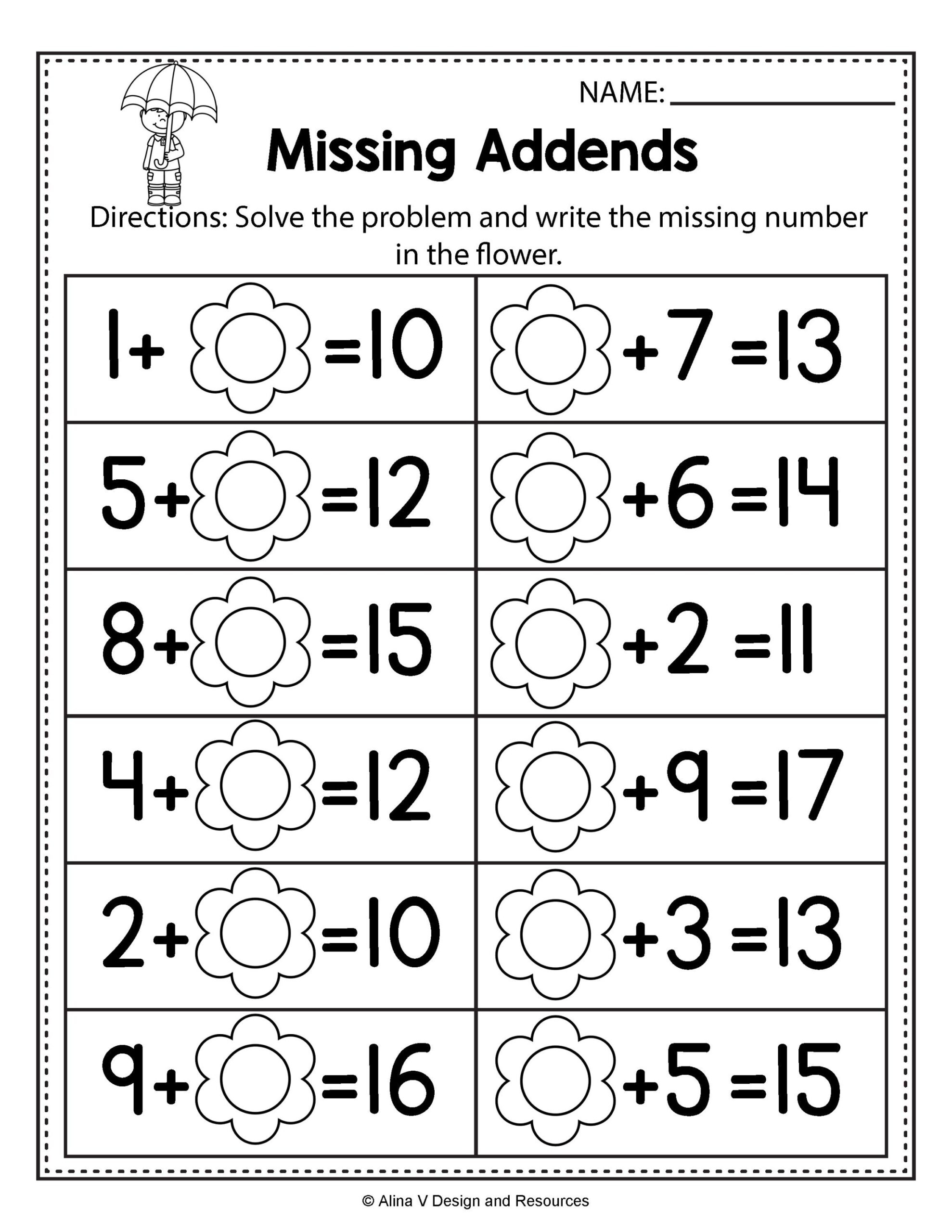 Stunning 2Nd Class Maths Worksheets Photo Ideas Monthly