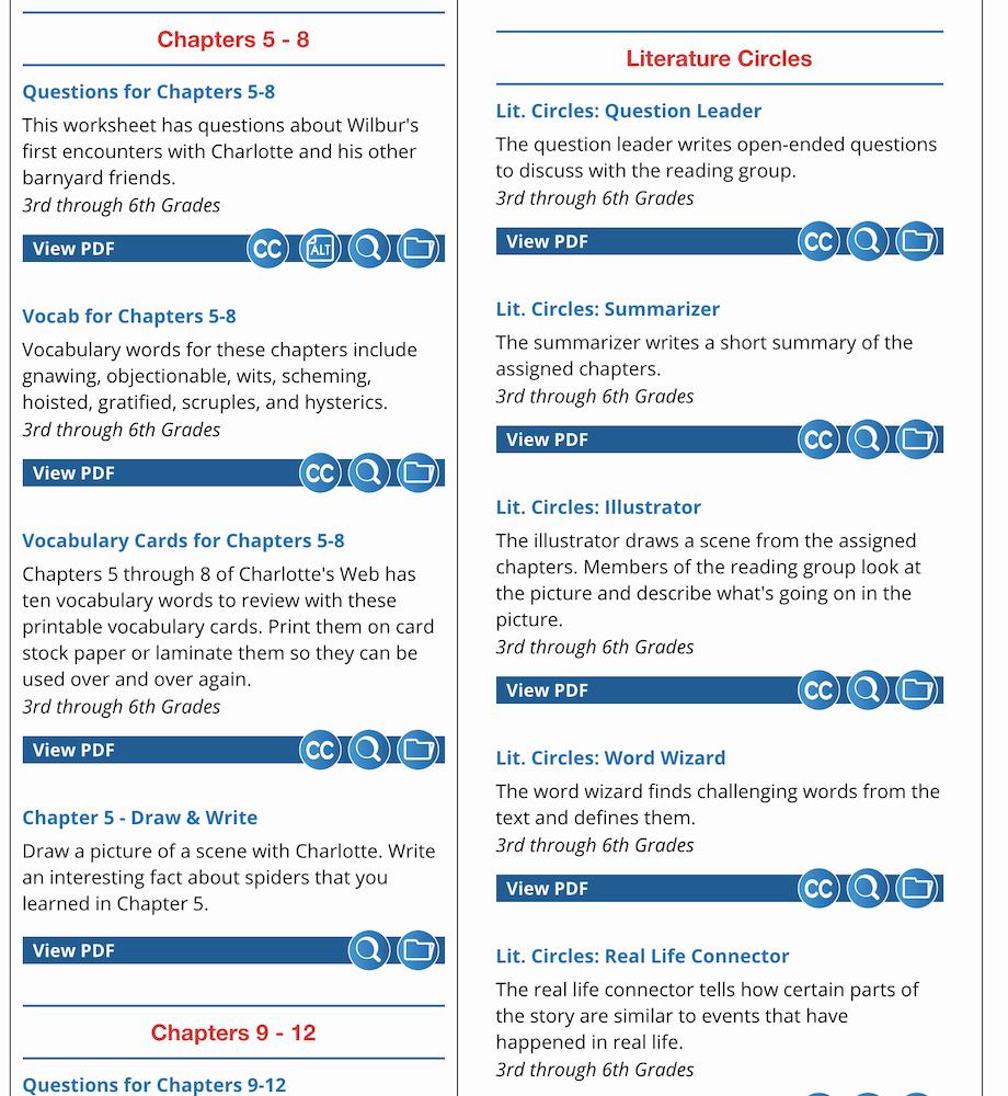 Super Teacher Worksheets: Printable Worksheets For Kids