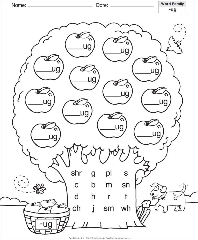 Tracing Paper For Kindergarten Printable Pdf Printables Free
