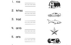 Double Double Letters Halloween Worksheet Answers