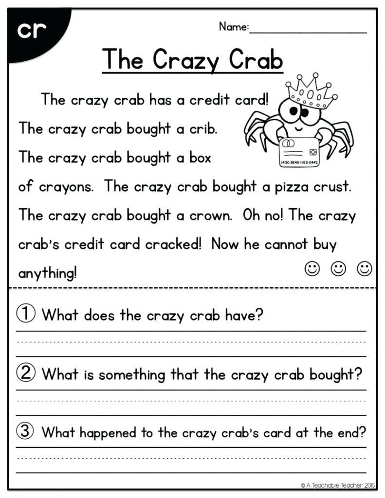 Worksheet ~ 1St Grade Homework Sheets Image Ideas Halloween