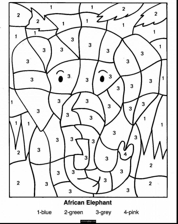 Worksheet ~ 1St Grade Math Worksheets Free Toddler Halloween