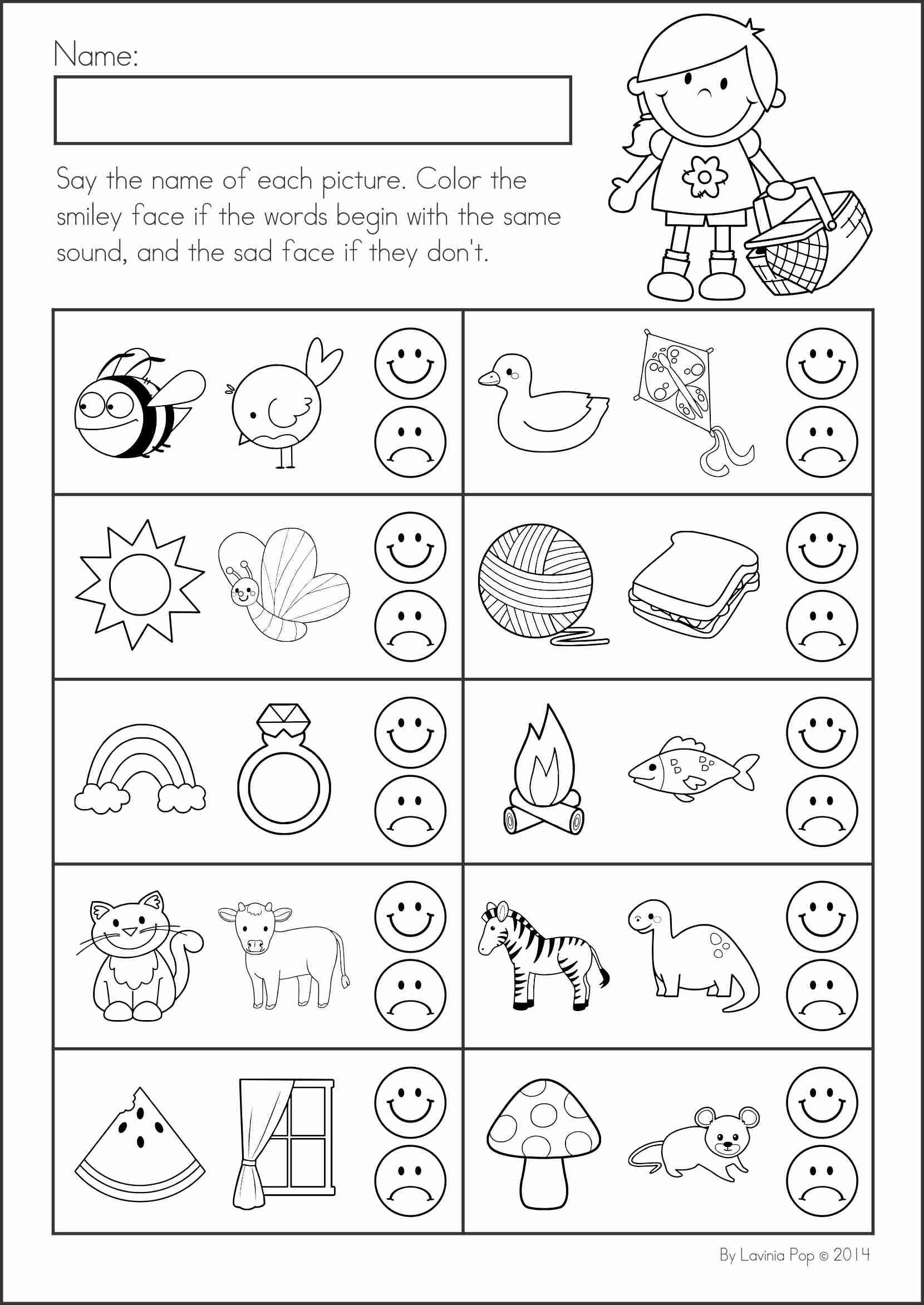 Worksheet : Art Activities For Preschoolers Christmas