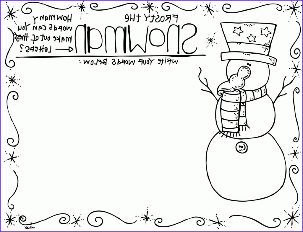 Worksheet ~ B82F158C0D3E4F7B3247F0A8C594Dbcc Coloring Book