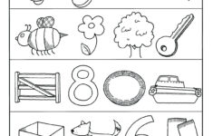Worksheet : Blank Spelling Worksheets Nuttin But Preschool