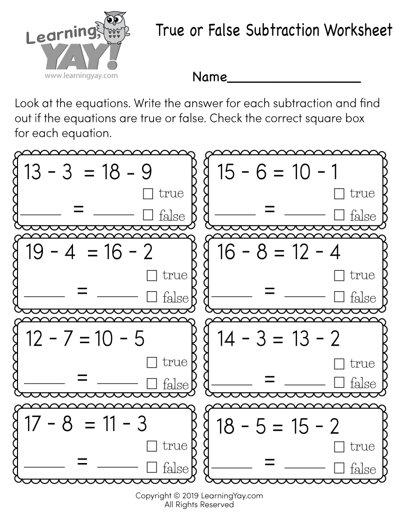 Worksheet ~ Christmas Math Sheets For Firste Printable 2Nd