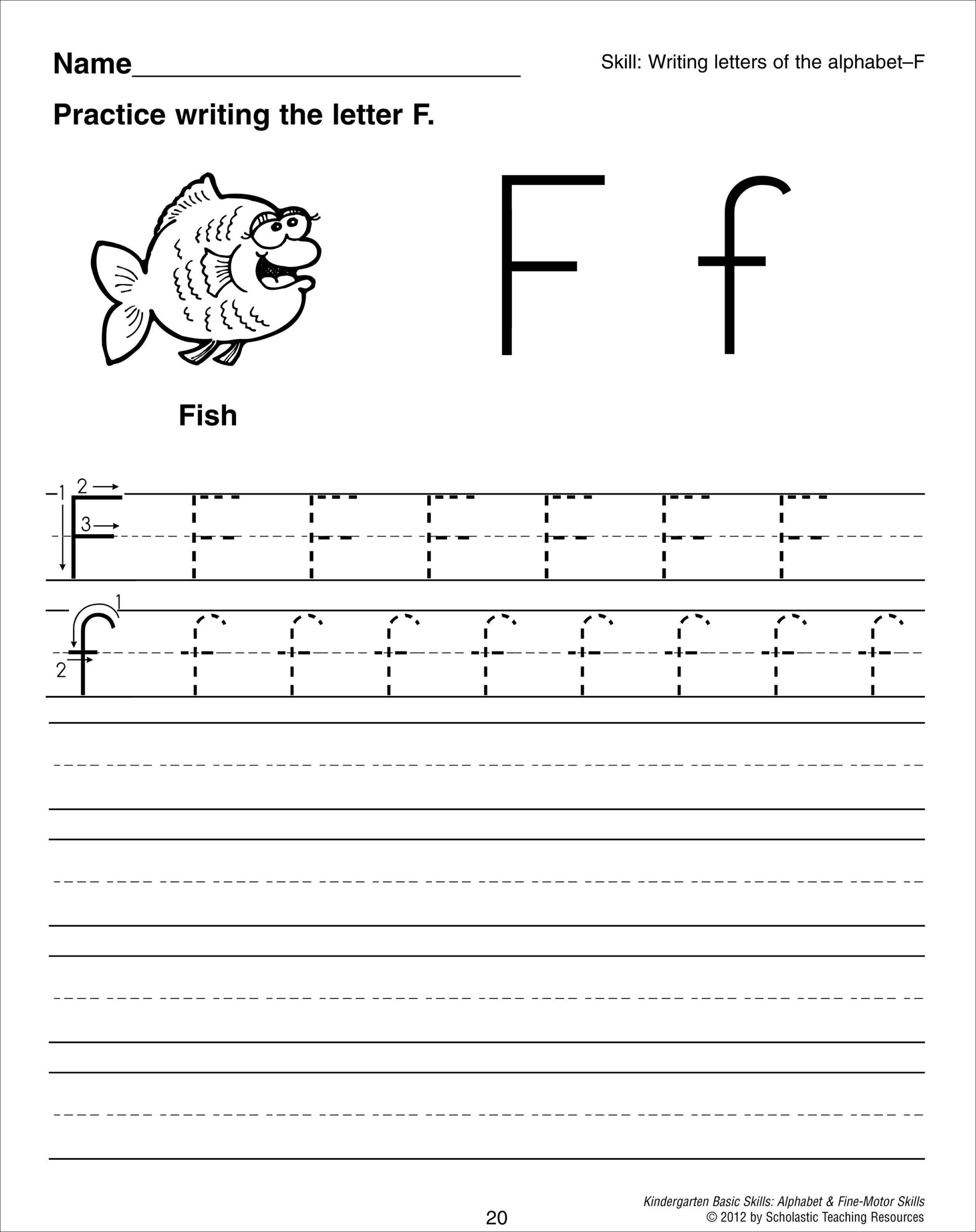Worksheet ~ Cursive Handwriting Alphabets Free Printable Dot
